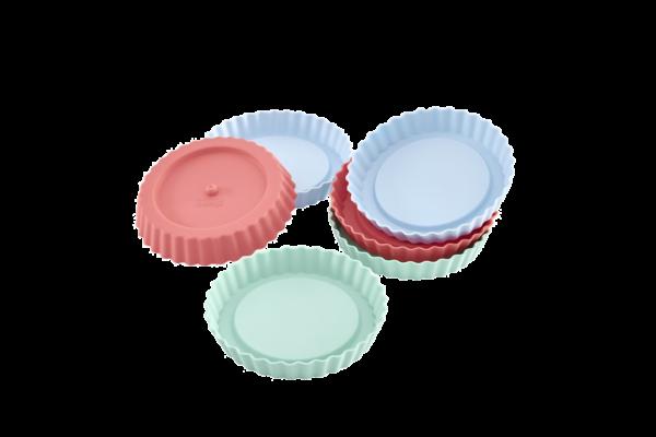mini-tortelett-förmchen